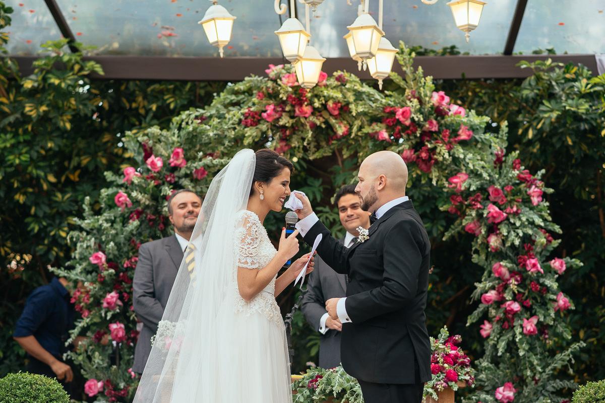 votos de casamento no villa regia em brasilia, jaqueline melo fotografia