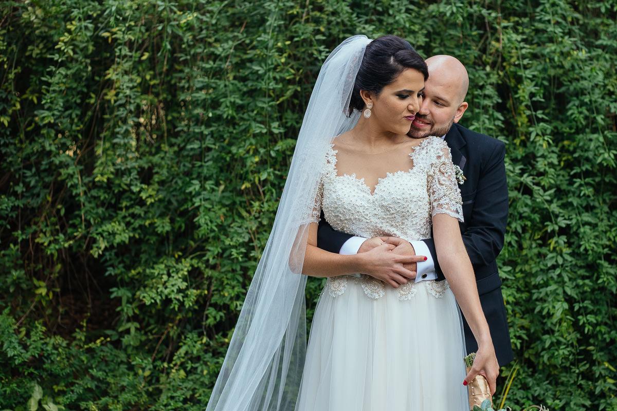 fotografia de casamento em brasilia no villa regia, vestido juliana penteado, pós casamento