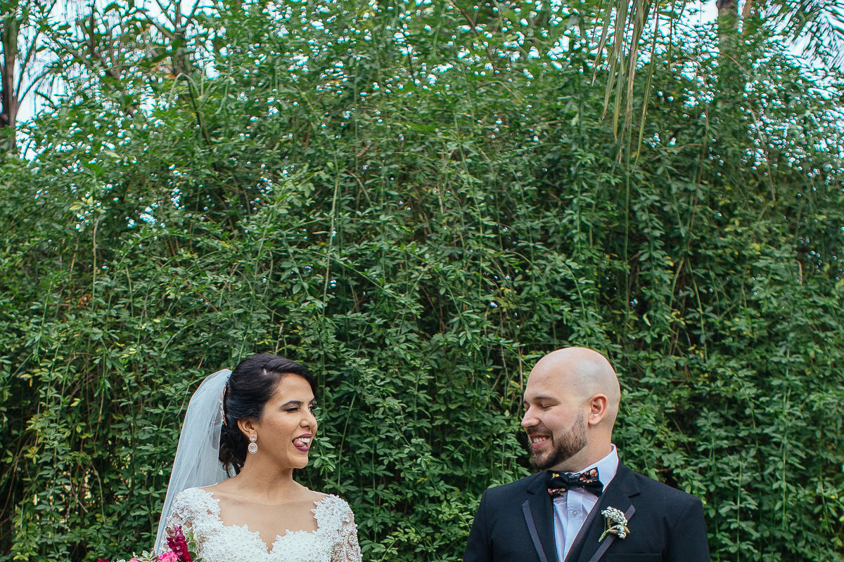 fotografia de casamento em brasilia no villa regia, vestido juliana penteado, pós-casamento