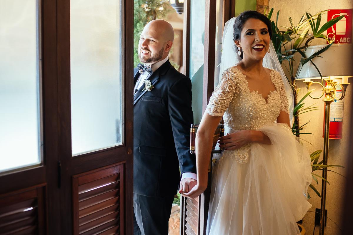 fotografia de casamento em brasilia, first look