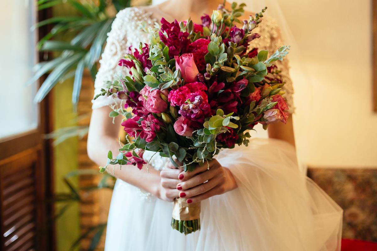 buque de noiva miss rocha, miss rocha decoradora, casamento no villa regia