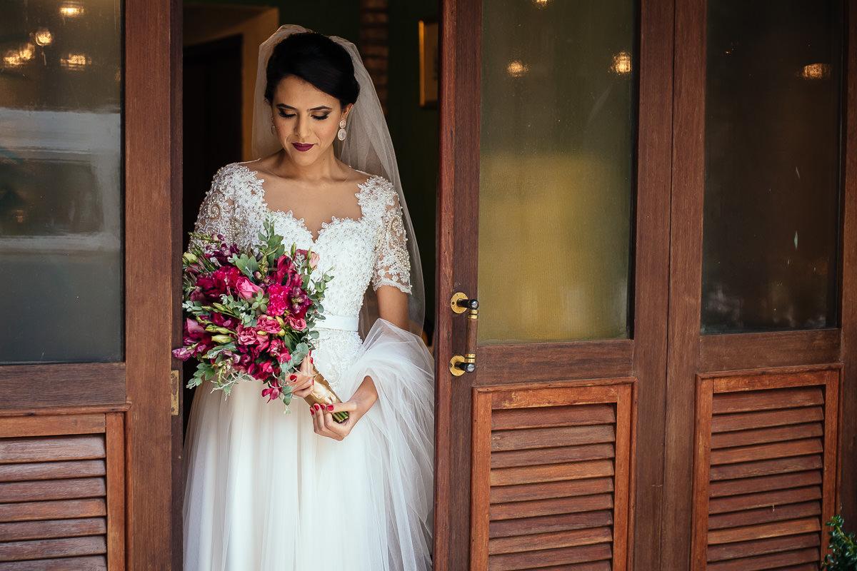 casamento no villa regia, casamento em brasilia, casamento de dia em brasilia