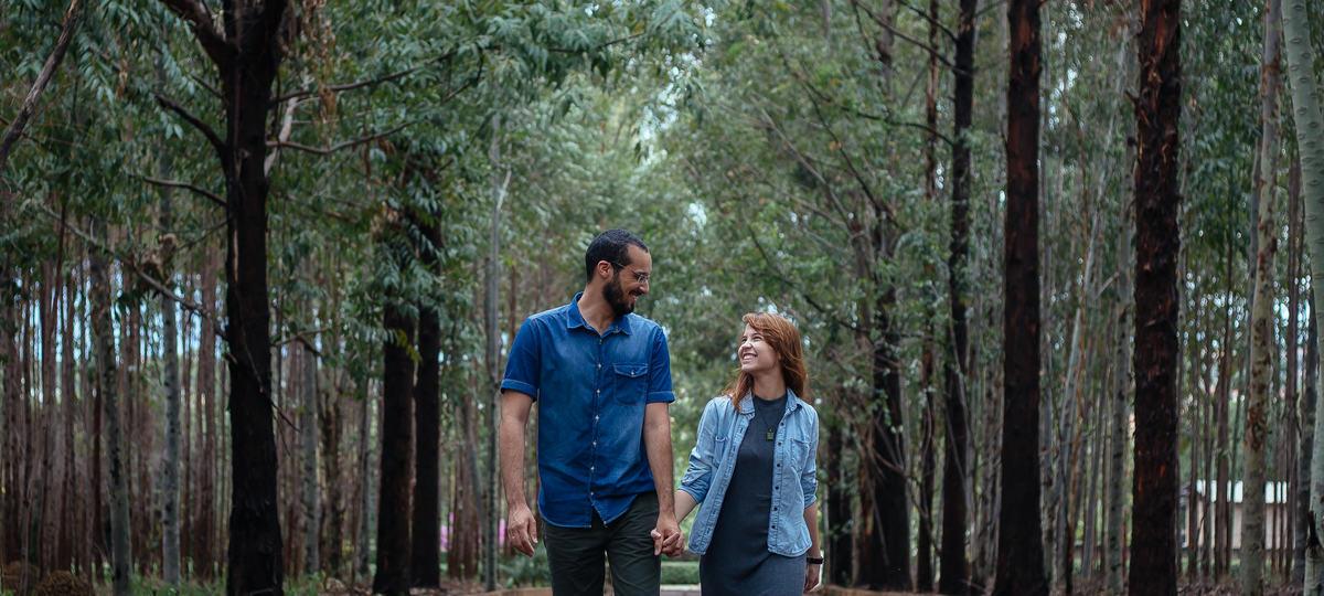 Rayssa e Jônathas