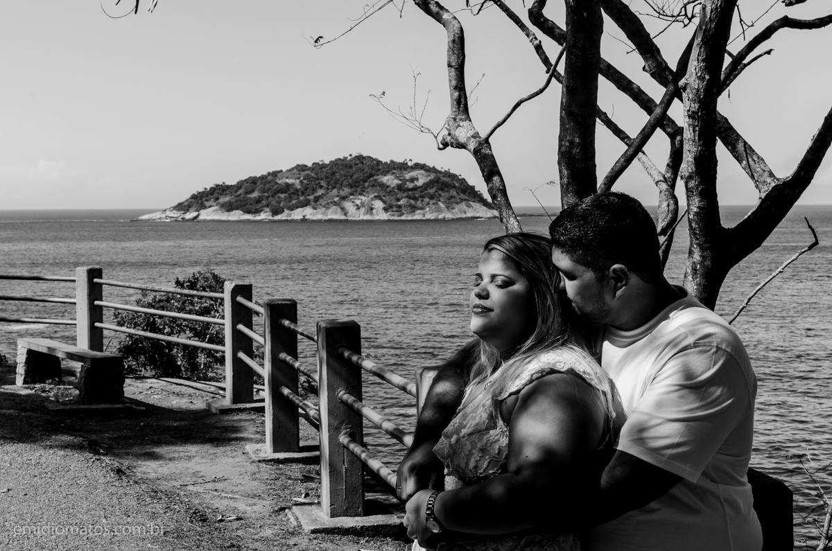 Foto de Nicolly & Renan