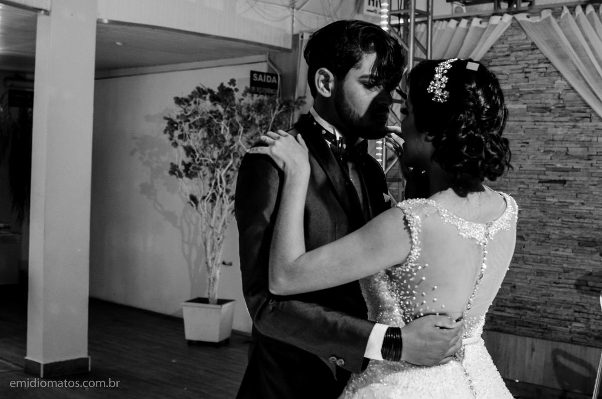 Foto de Milena & Jonathan