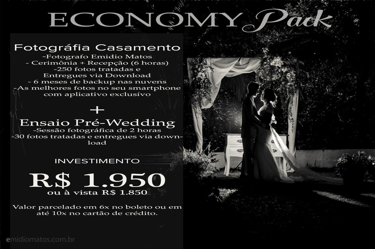 Foto de Investimento Fotografia de Casamento 2018-2019