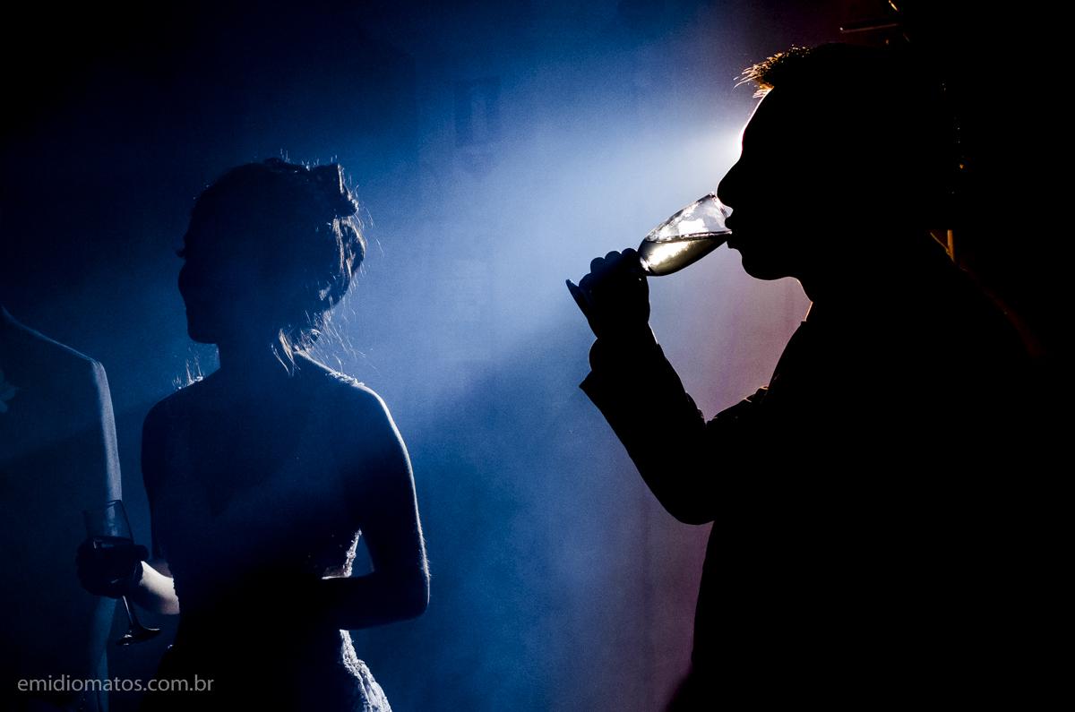 Foto de Carolina & Bruno