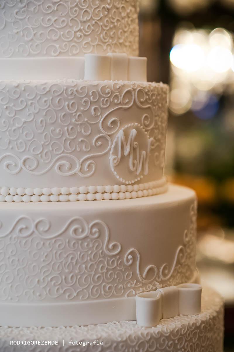 bolo de casamento, decoração green house ilha do governador