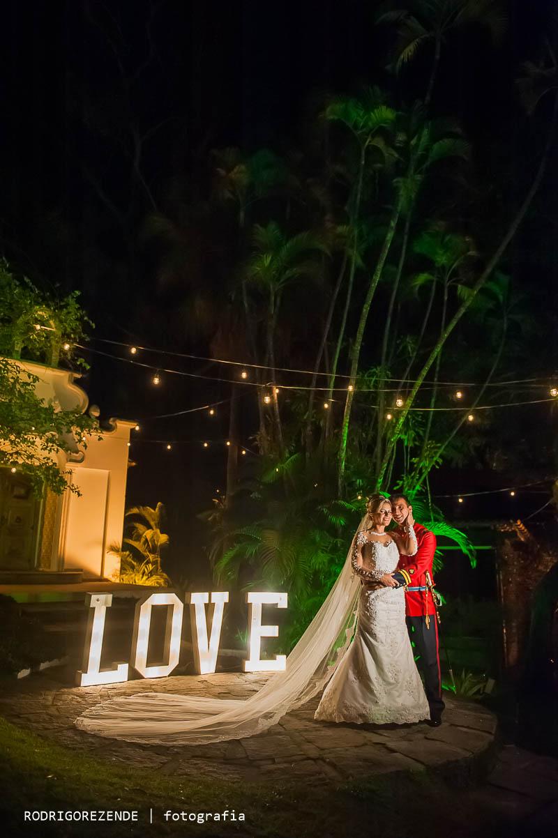 green house, fotos dos noivos, fotos no jardim