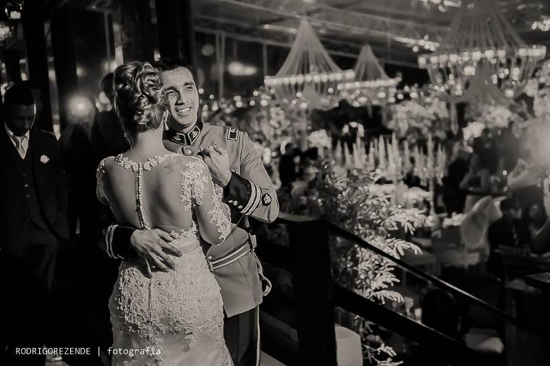 green house, dança dos noivos