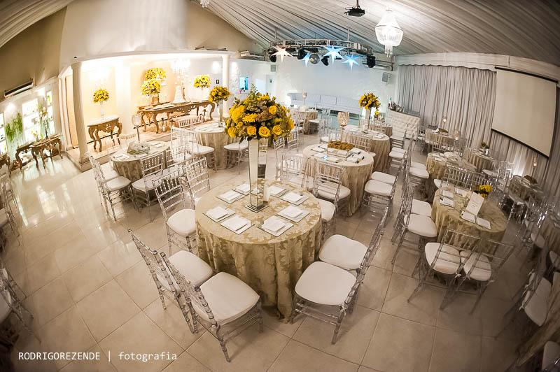 decoração de casamento, vilage la penha