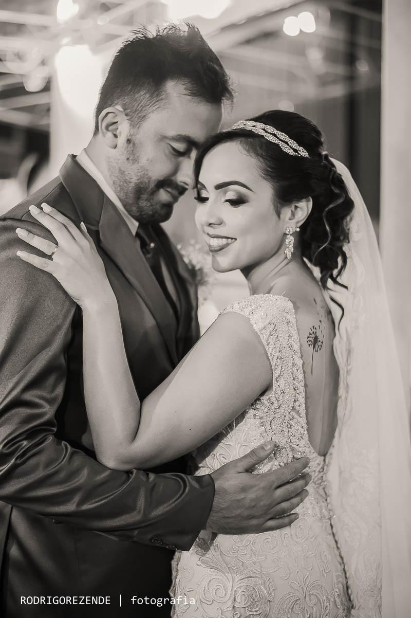 fotos de casamento, fotos do casal,