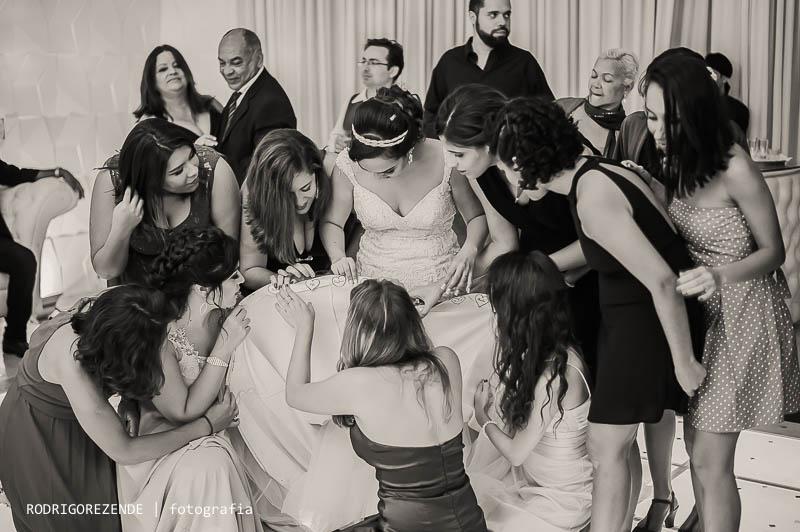 fotos de casamento, festa, pista de dança