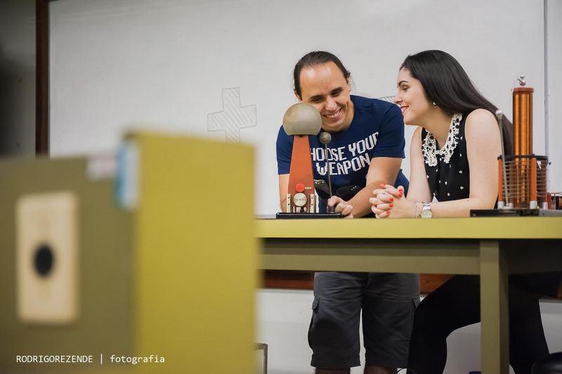 ensaio casal, pre wedding, historia do casal, ensaio faculdade, uerj , rio d janeiro