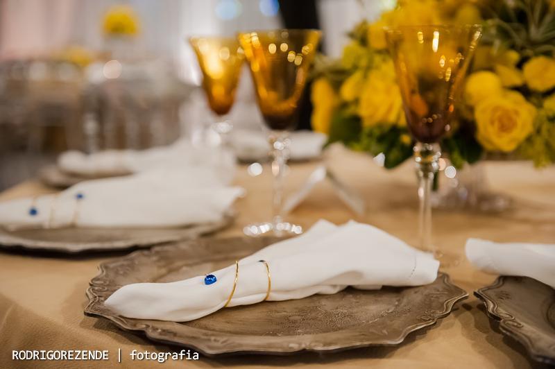 decoração, casamento, piraquê, lagoa, captania