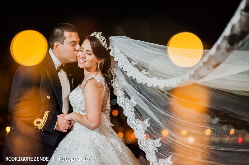 fotos noivos, casamento