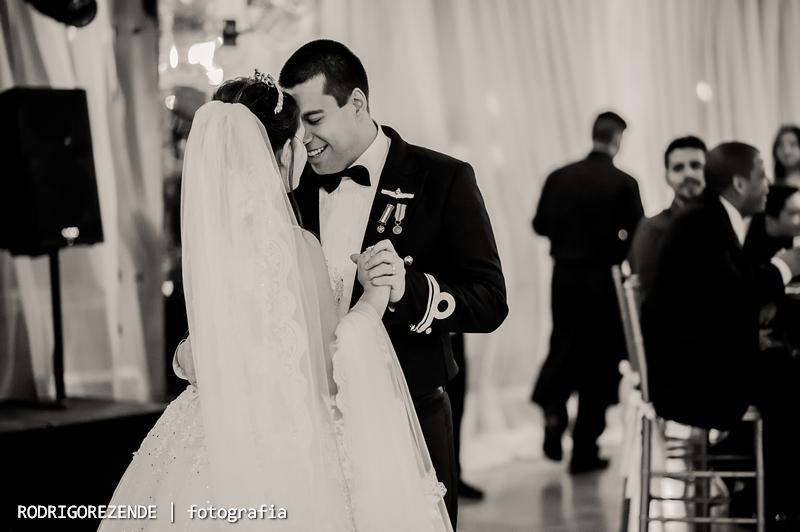 casamento, festa,dança dos noivos