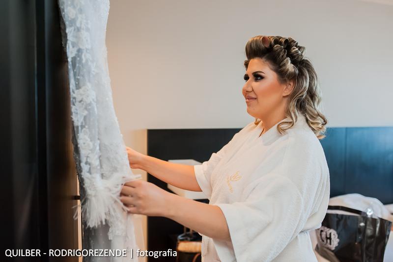 making of noiva, maquiagem noiva