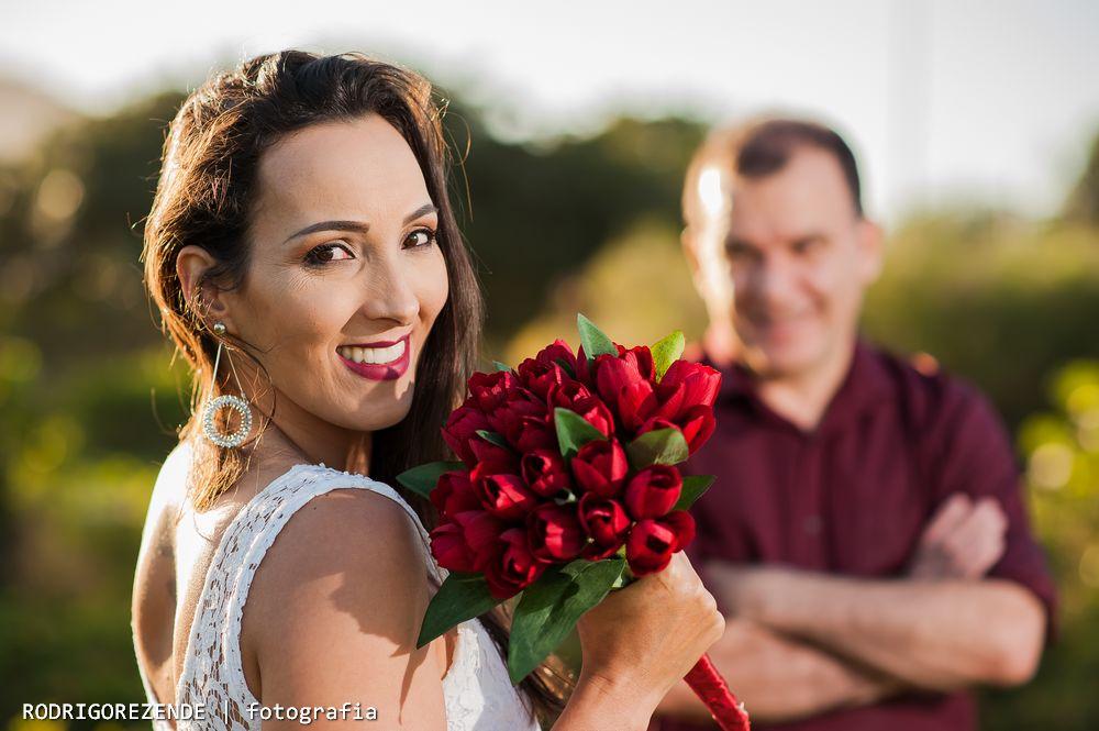 ensaio, pre wedding, esession, aterro do flamengo, pão de açucar