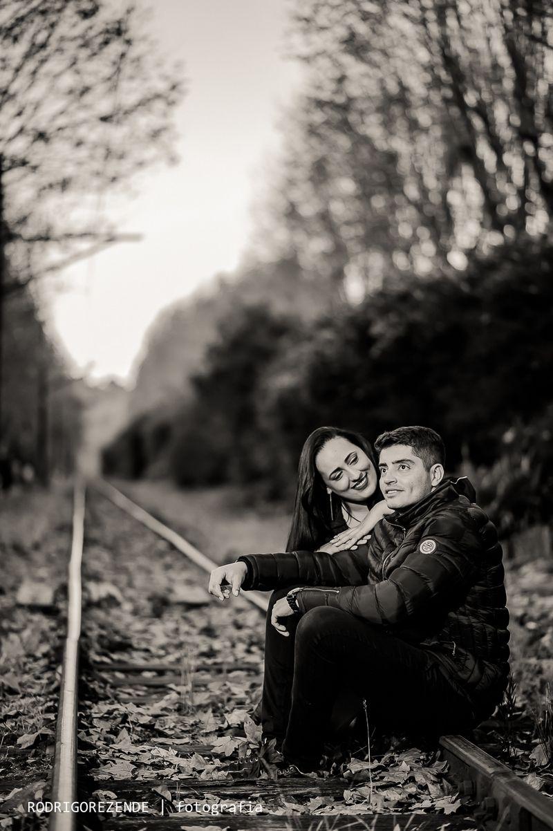 ensaio, pre wedding, esession, campos do jordao, são paulo, fotos linha do trem