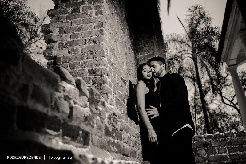 ensaio, sensual, romântico, esession, pre wedding, fotos preto e branco