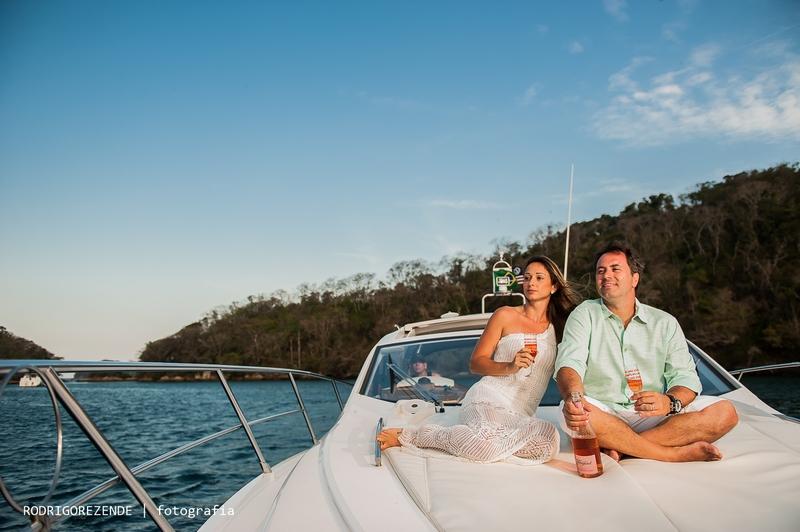 ensaio alto mar, barco, lancha, angra, ilha deserta