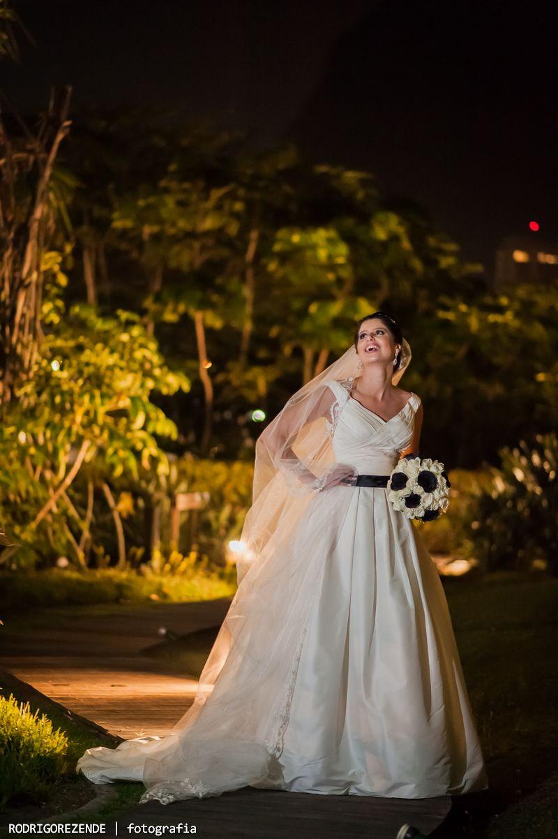 BHG Rio São Conrado, making of noiva, maquiagem, Andrea Elis, vestido pro noivas