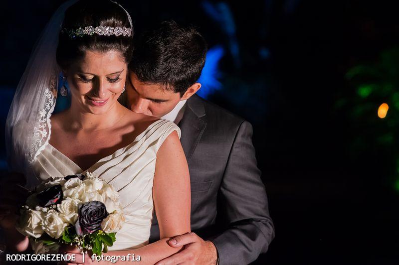 fotos noivos, casamento, casa do alto