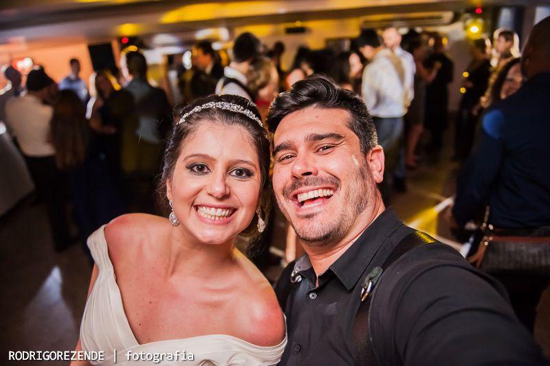 pista de dança, festa, casamento, casa do alto, rodrigo rezende, fotografo