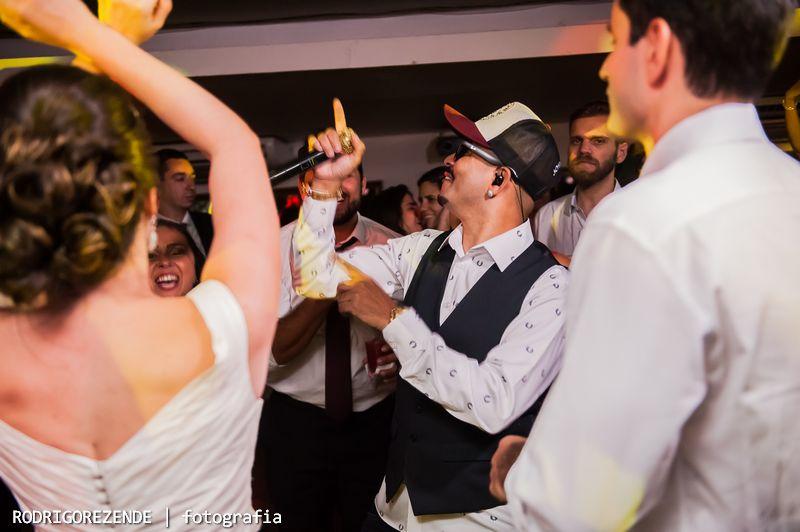 pista de dança, festa, casamento, casa do alto, mc andinho malha funck