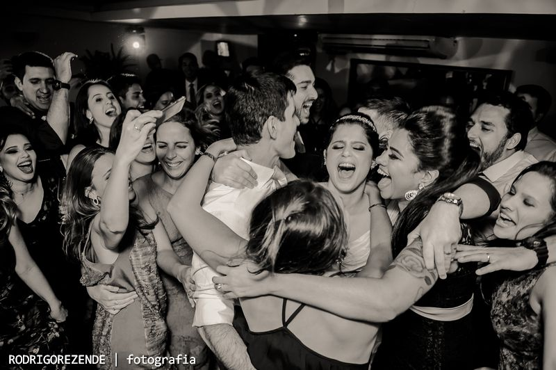 pista de dança, festa, casamento, casa do alto