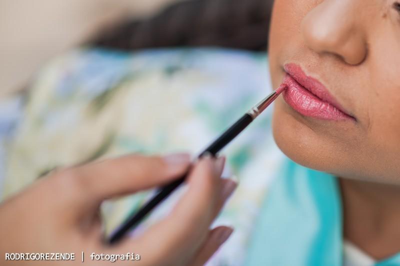 fotos, making of, maquiagem, aloan lopes