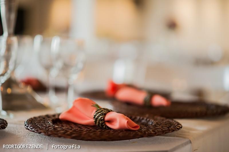fotos, decoração, sitio marrom glace, casamento, diurno, ar livre