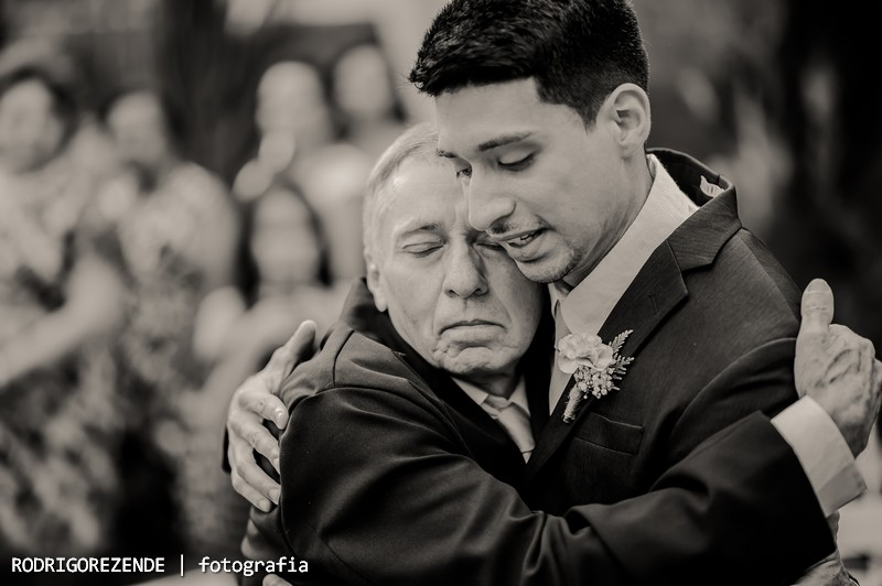 fotos casamento, sitio marrom glace, cerimonia, ar livre, diurno