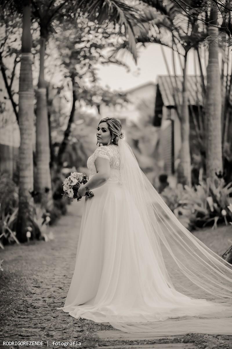 fotos, making of, maquiagem, aloan lopes, vestido da noiva, nina marinho