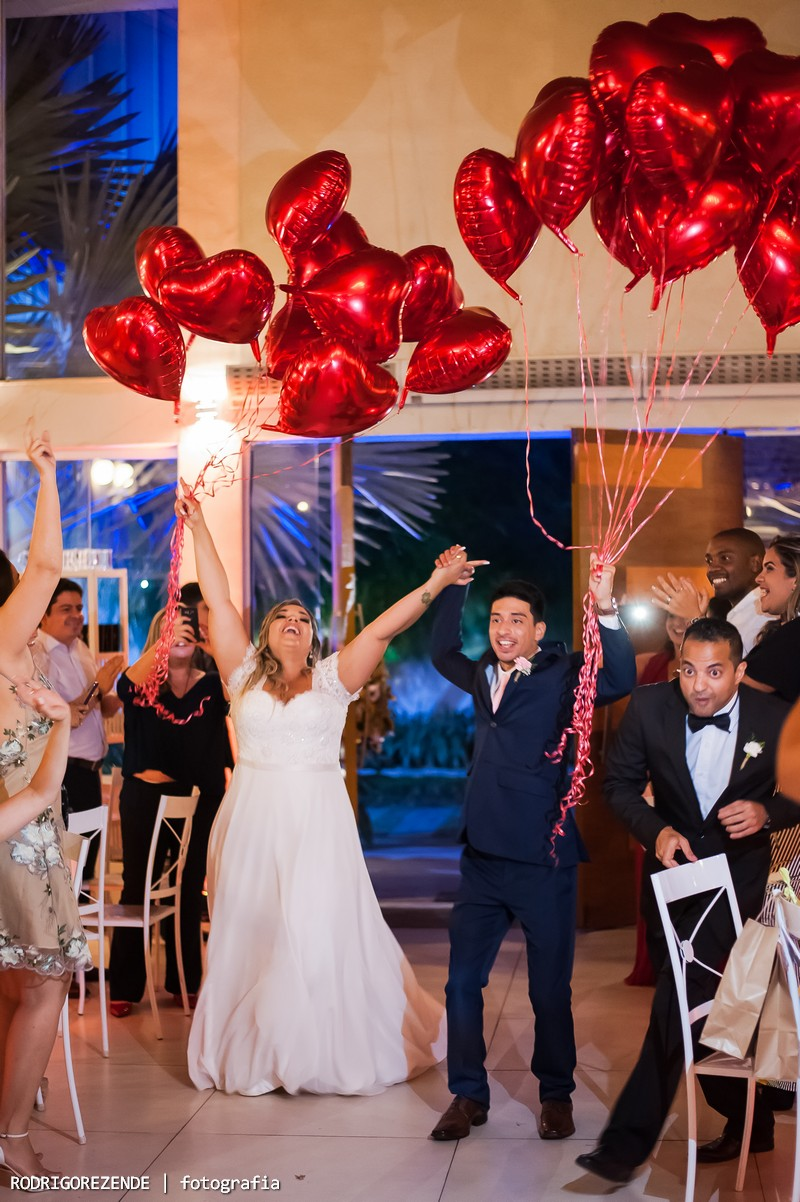 fotos casamento, sitio marrom glace