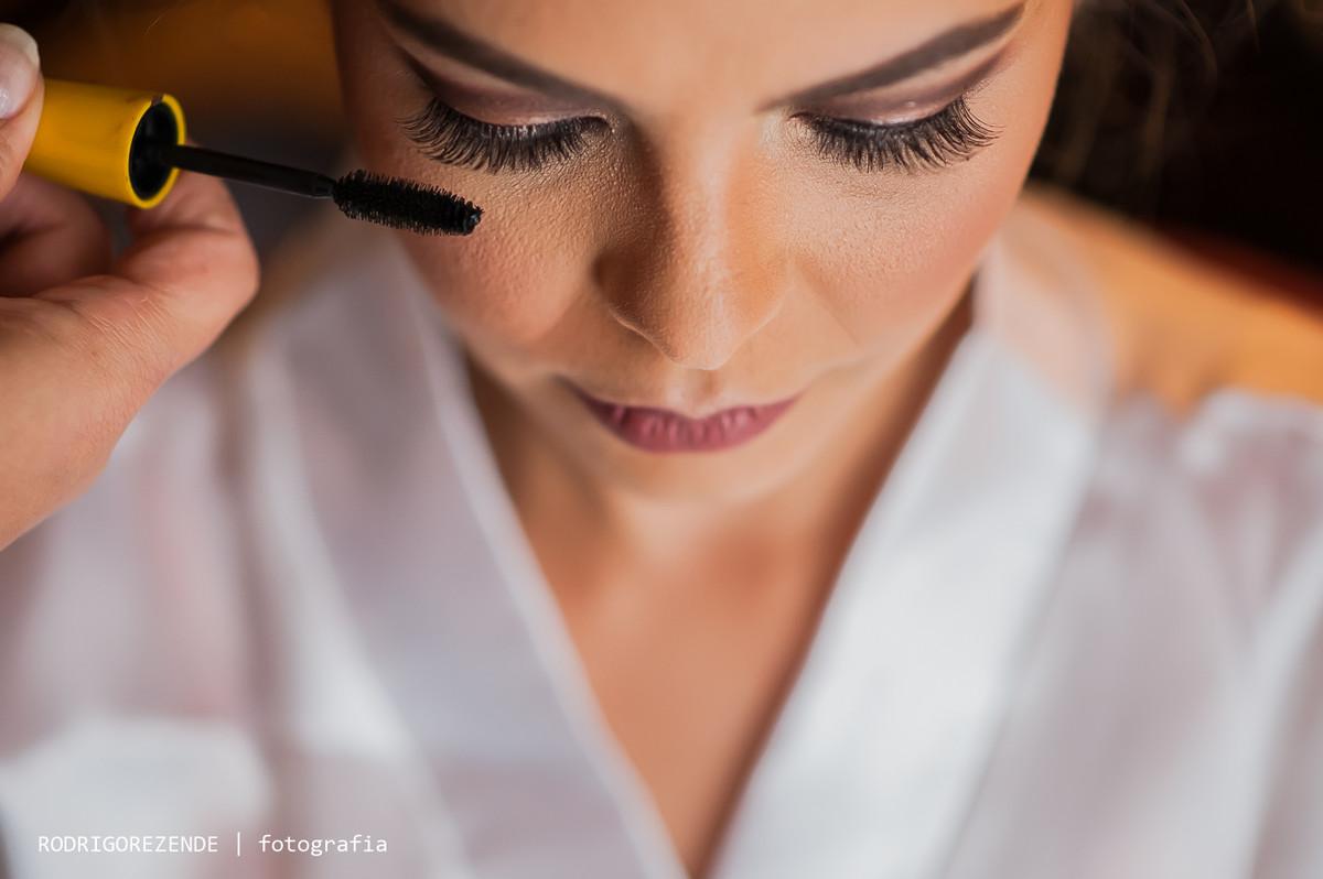 maquiagem, making of, shareton, Vania de Paula Makeup