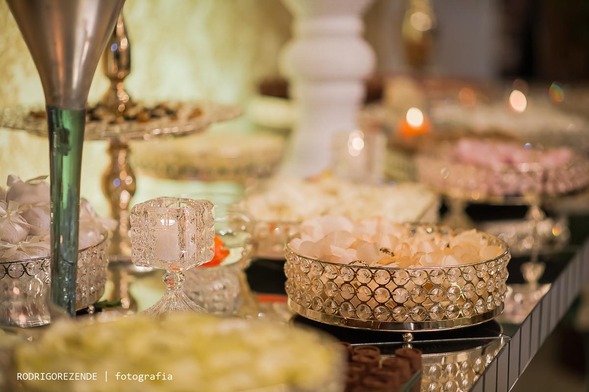 casa de festa village vip, recepção, decoração