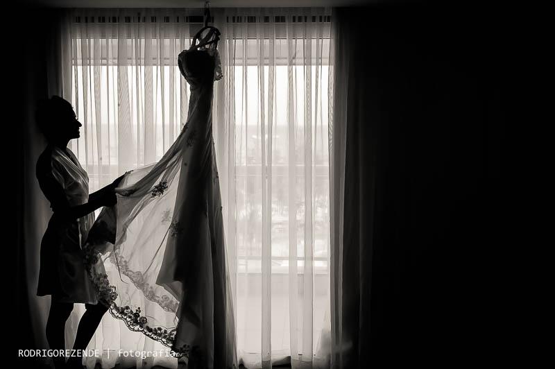making of noiva, hotel atlantico sul, maquiadora nathy e as noivas