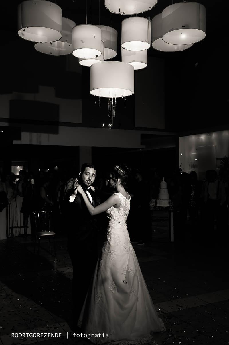 casa de festa, lofty kingdom, noivos, danca casal
