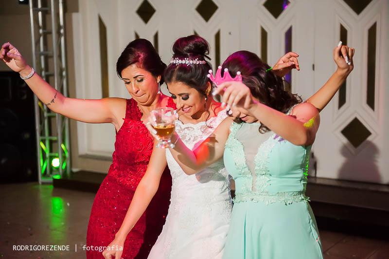 casa de festa, lofty kingdom, pista de dança
