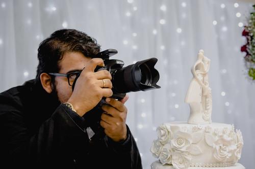 Sobre Fotografia de Casamento e Viagens em Belo Horizonte | Rodrigo Lana