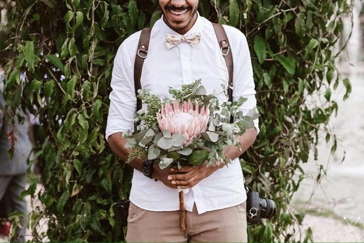 Sobre Emotion Fotografia de Casamento BH - Fotografo de Casamento BH - Casamento em BH - BH Casamentos