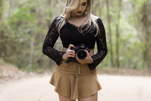 Sobre Juliana Castro Fotografia