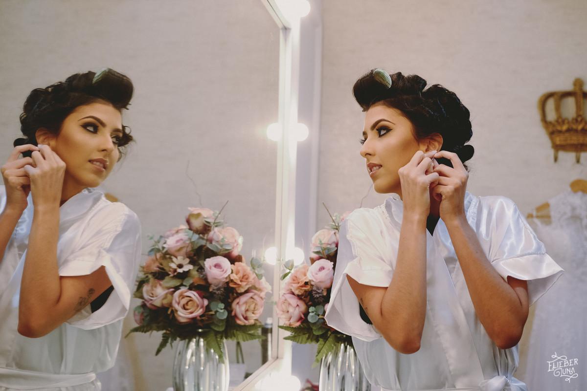 Fotógrafia de Casamentos, fotógrafo de casamentos, fotógrafo, casamento em natal, natal, casamento