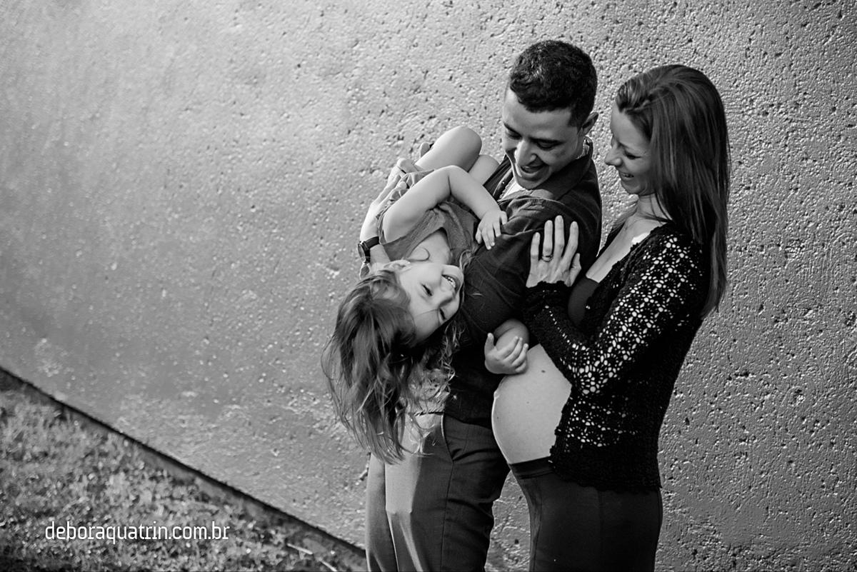 Foto de Renata + Eduardo = Duda + Joaquim