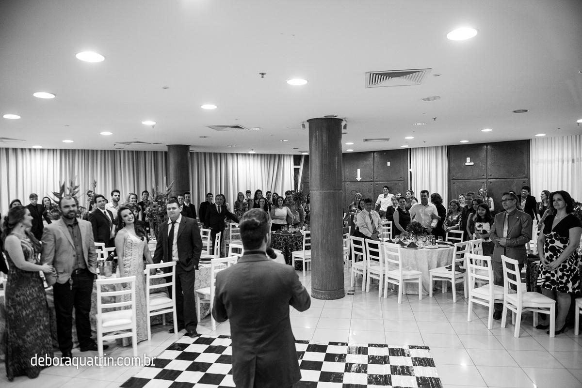 Foto de Fabio Disconzi   Direito FADISMA
