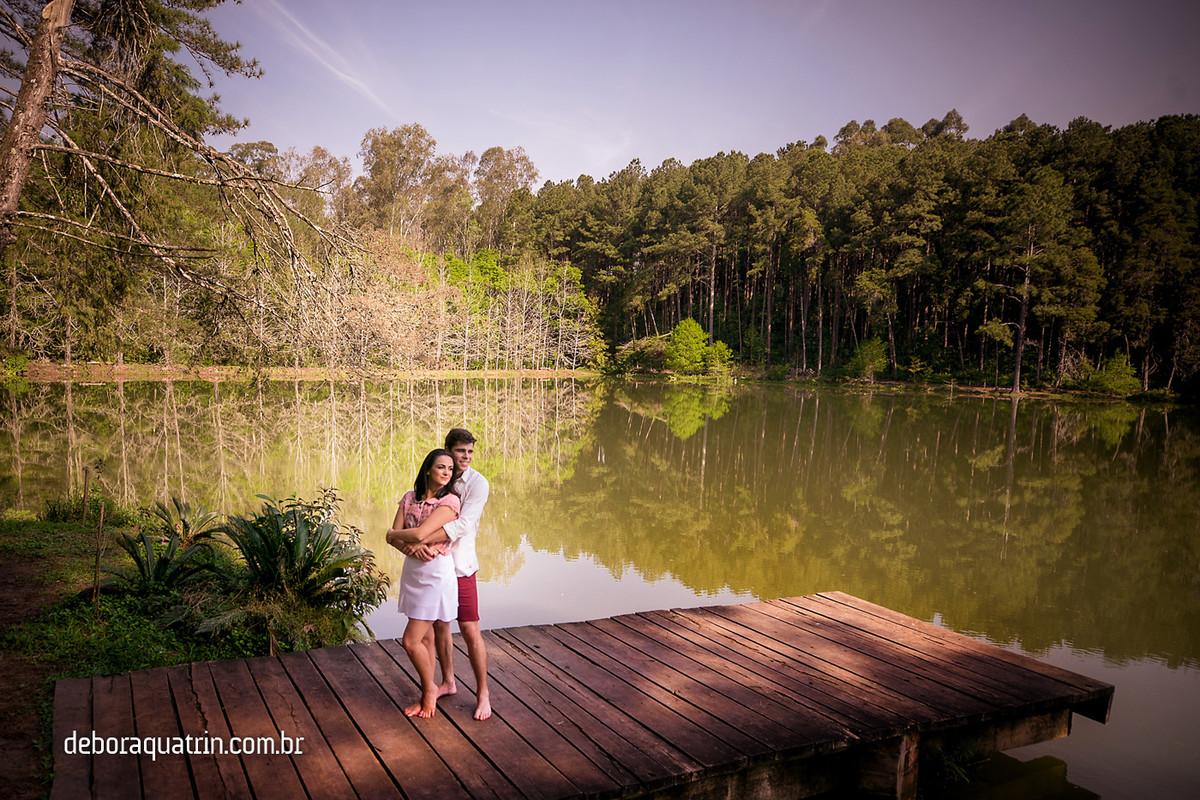 Foto de Jéssica & Stéfano