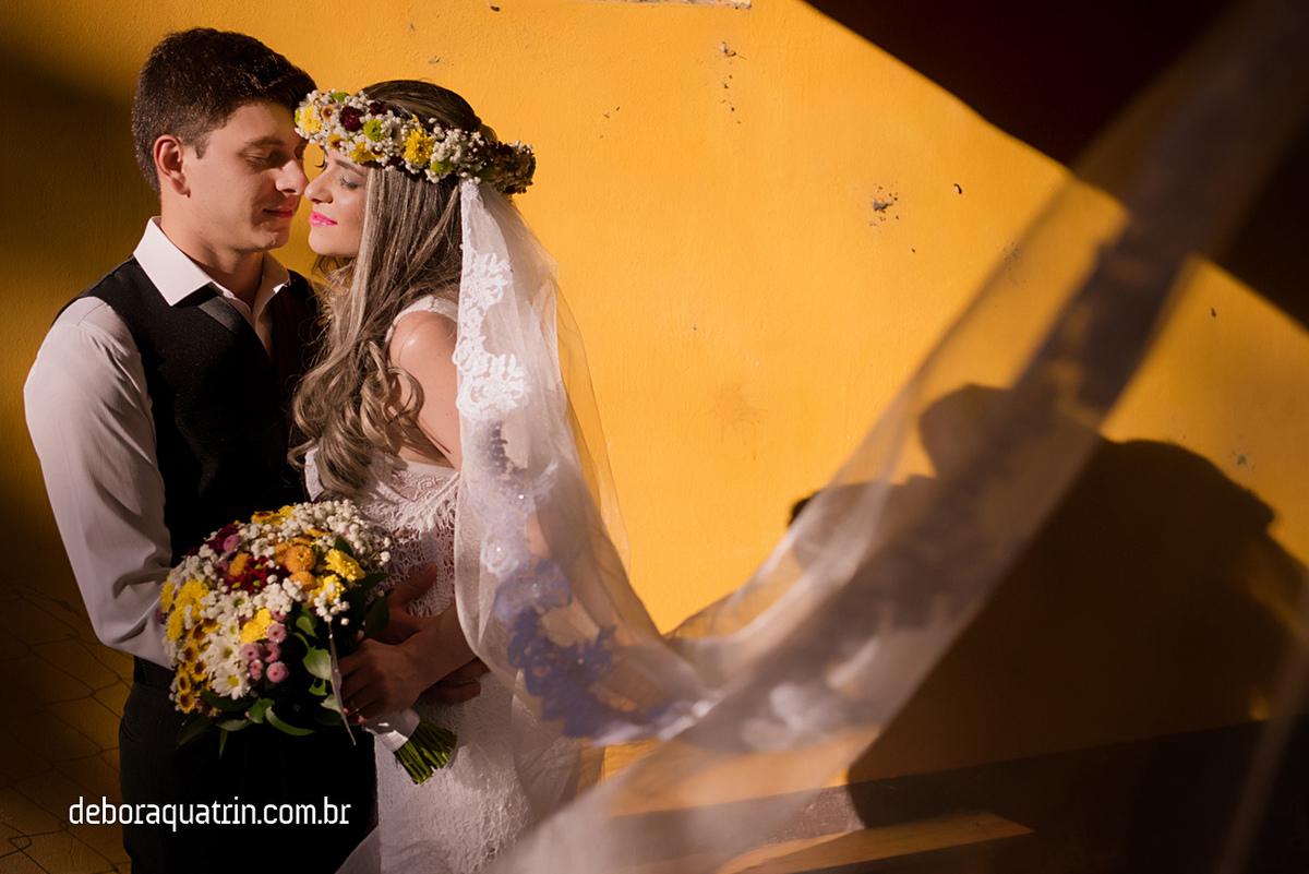 ensaio de casal, fotografia de noivos, noiva, bride, noiva, fotografia externa, fotografia ao ar livre, pre wedding, wedding, noivos, ensaio de noivos, fotografia, debora quatrin, debora quatrin fotografia, quatrin, nikon, d810, eu sou nikon, love photogr