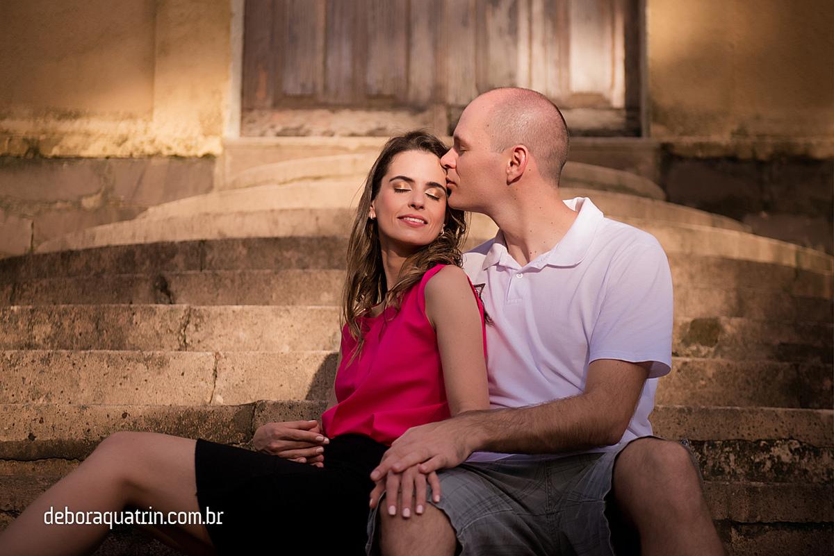 Foto de Ana Lúcia & Juliano